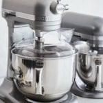 Best Kitchen Aid Mixers