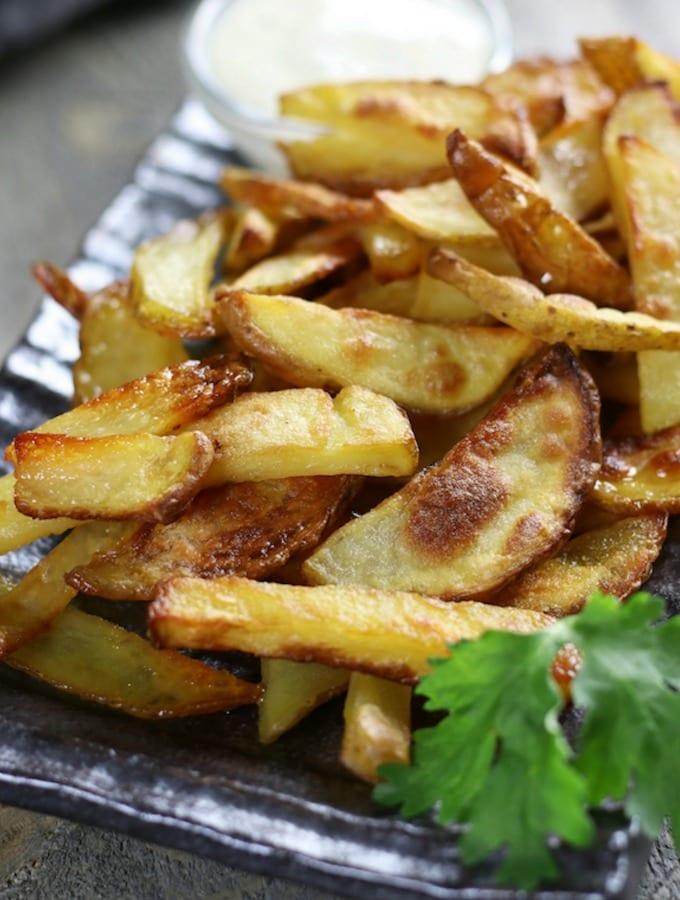 Homemade-French-Fries.-.jpg